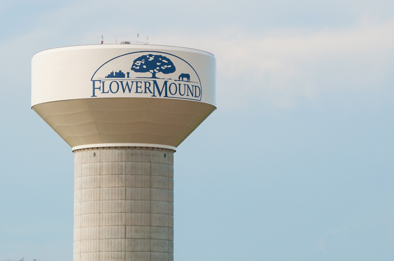 Flower Mound Roofing