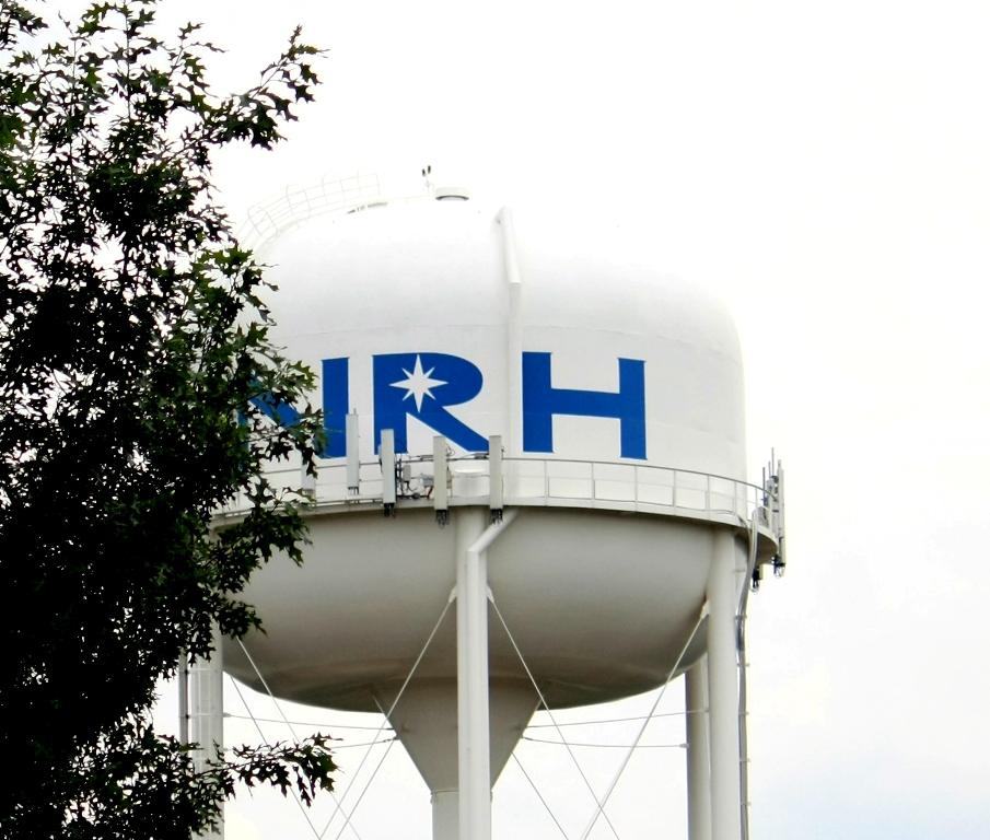 North Richland Hills Roofers